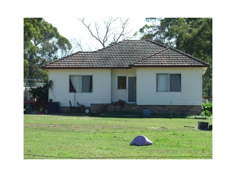 60 Caloola Road, Bargo NSW 2574