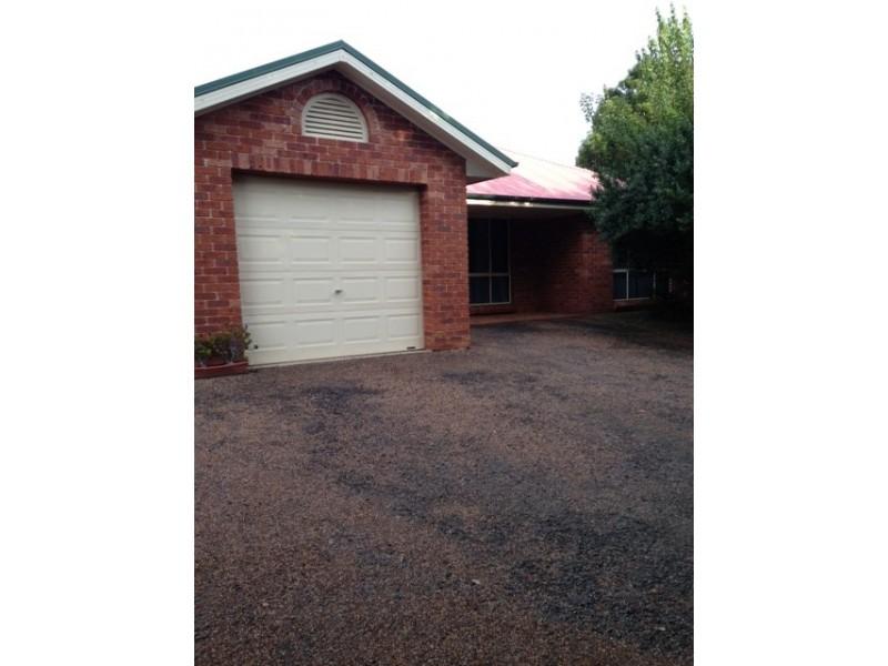 9 Windsor Place, Bargo NSW 2574