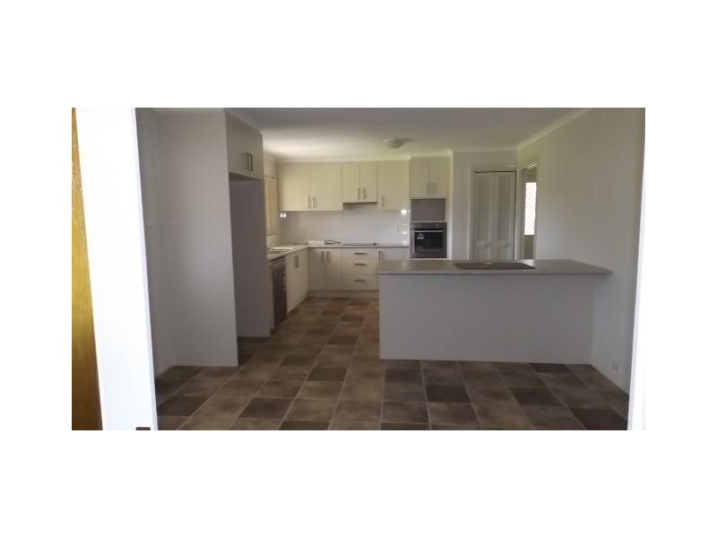 40 Bargo Road, Bargo NSW 2574
