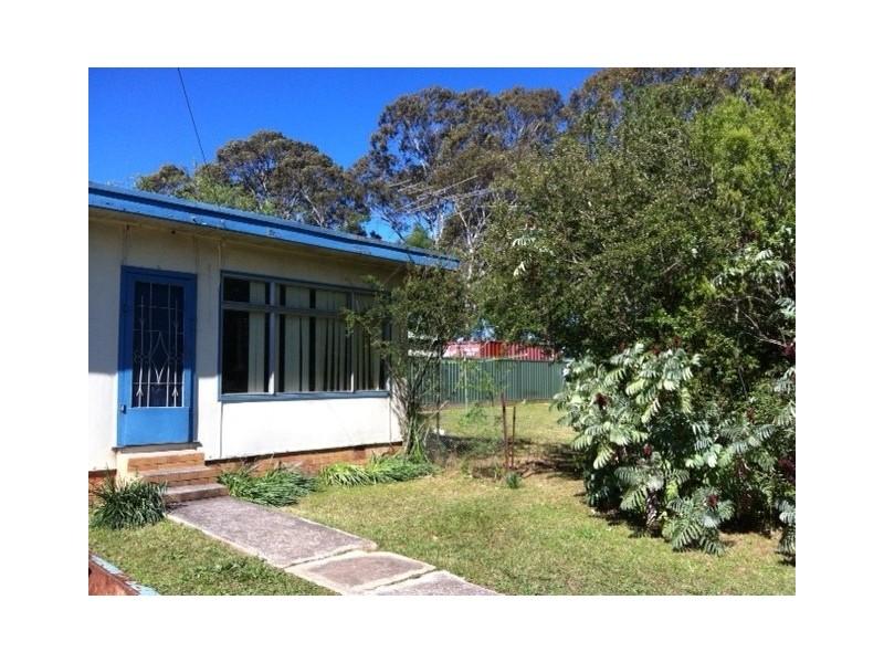 2 Kader Street, Bargo NSW 2574