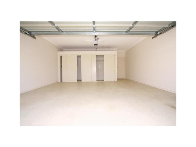 19 Garawarra Crescent, Upper Coomera QLD 4209
