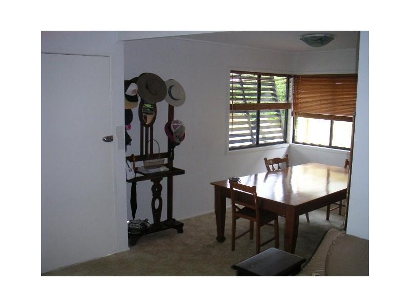 128 Lloyd Street, Alderley QLD 4051