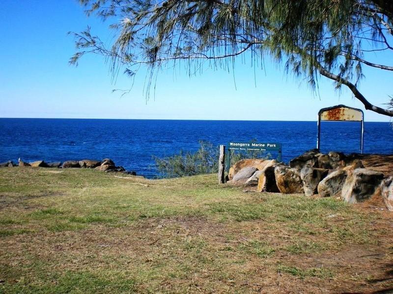 206 Woongarra Scenic Drive, Bargara QLD 4670
