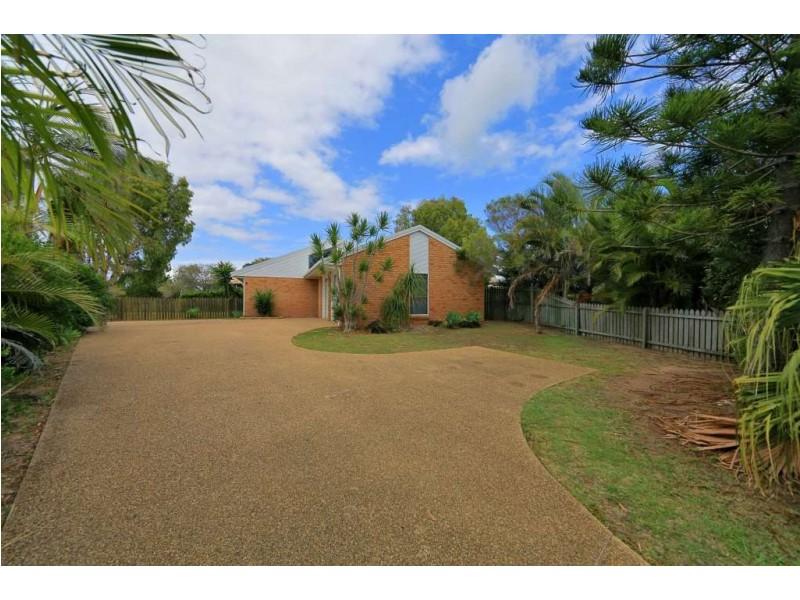 9 Pacific Court, Bargara QLD 4670