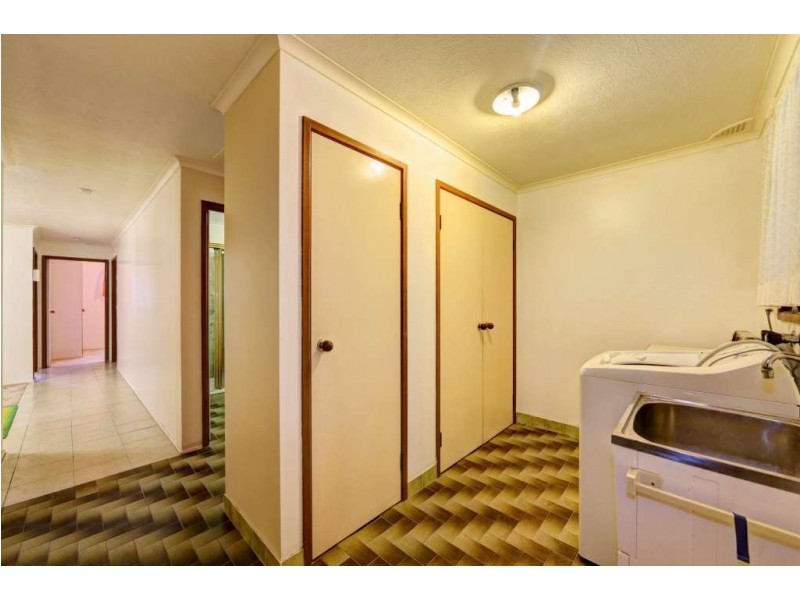 41 Tanner Street, Bargara QLD 4670