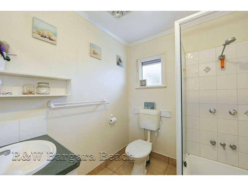 2/11 Auer Street, Kepnock QLD 4670