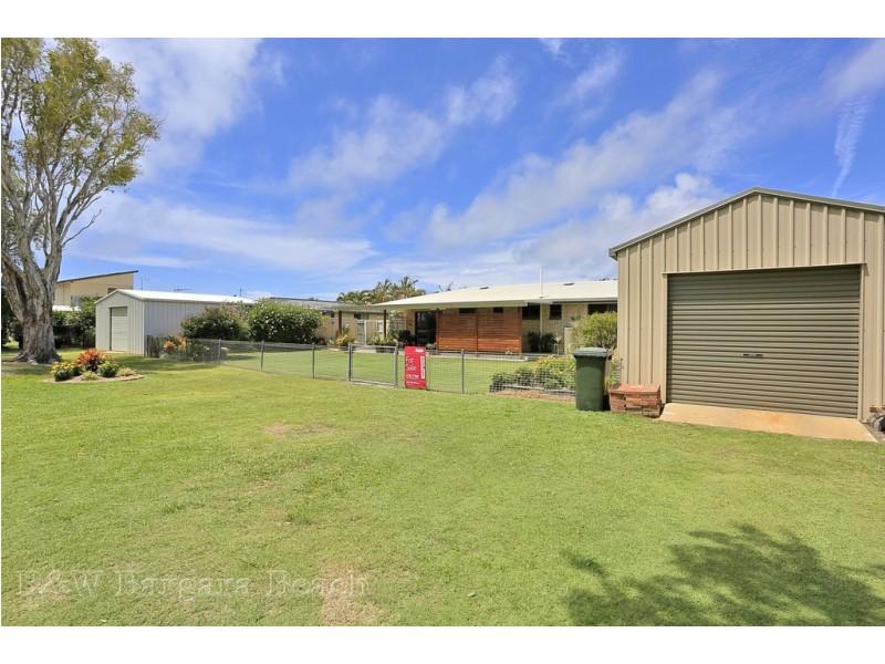 13 Fairway Drive, Bargara QLD 4670