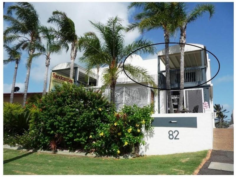 6/82 Miller Street, Bargara QLD 4670