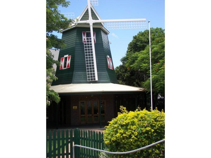 12 See Street, Bargara QLD 4670