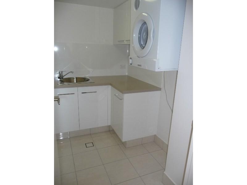 Unit 103, Silverpoint, 47 Esplanade, Bargara QLD 4670