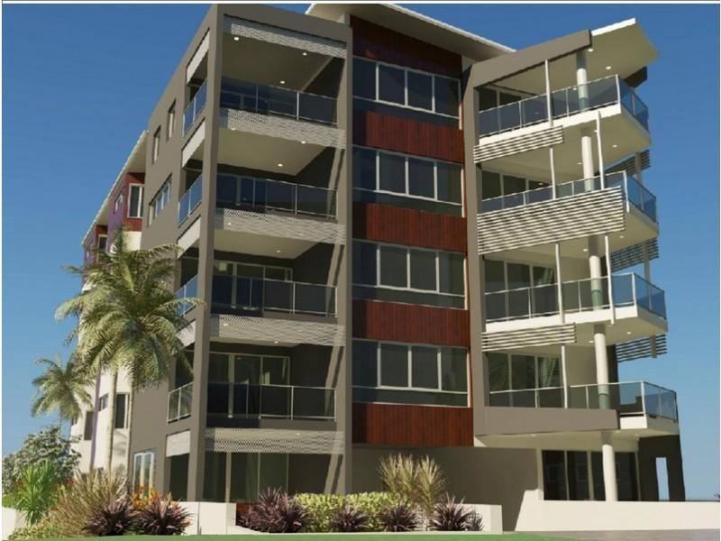 93 Esplanade, Bargara QLD 4670