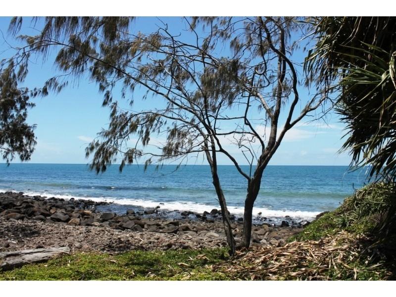 131 Woongarra Scenic Drive, Bargara QLD 4670