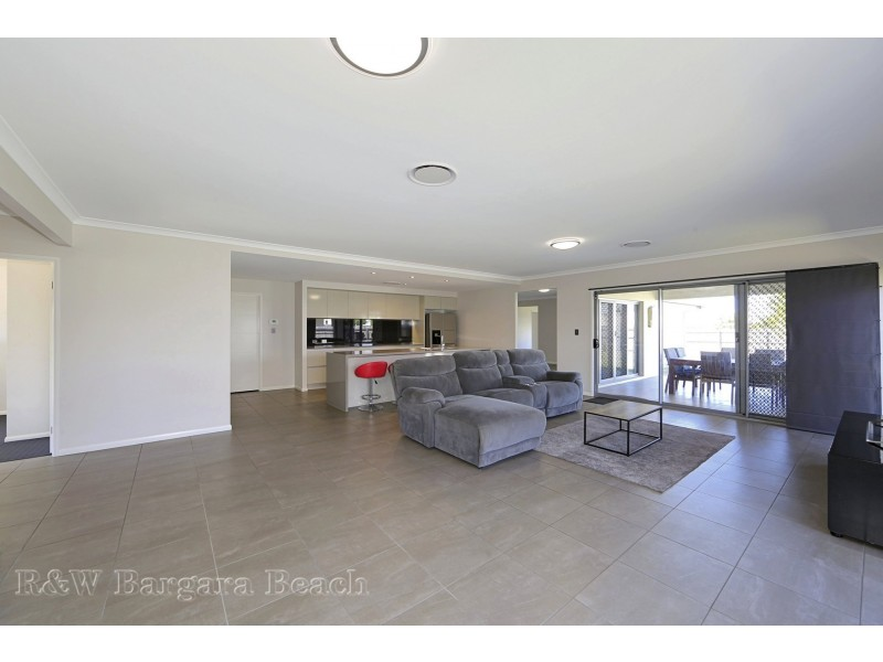 29 Firefly Street, Bargara QLD 4670