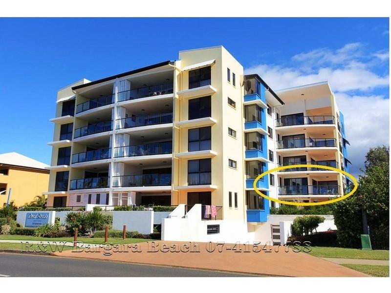 204/65 Esplanade, Bargara QLD 4670