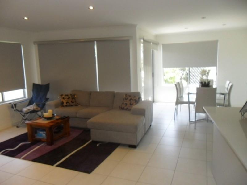 Unit 4 Beach Break, 6 McDougall Street, Bargara QLD 4670