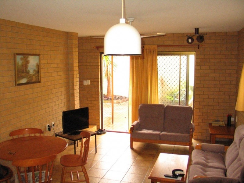 Unit 7/35 Miller Street, Bargara QLD 4670