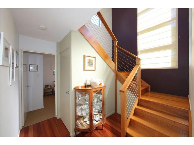 Villa 1, /98 Miller Street, Bargara QLD 4670