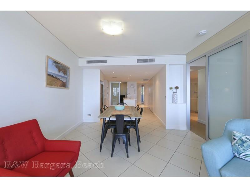 204/83 Esplanade, Bargara QLD 4670