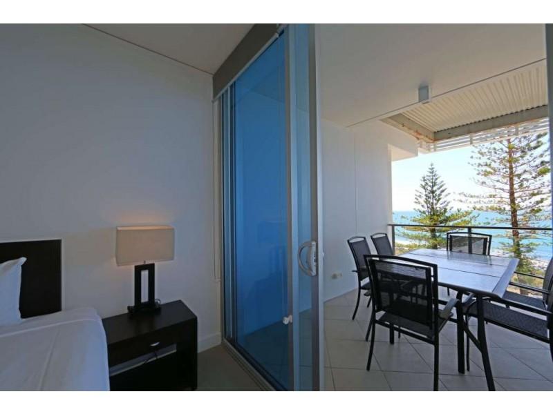 Unit 504, C Bargara, 83 Esplanade, Bargara QLD 4670