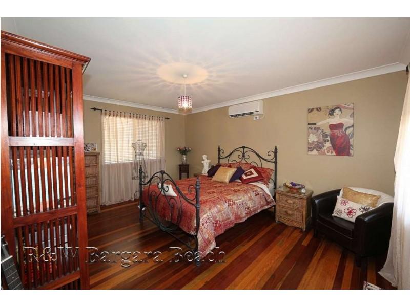 31 Phillips Street, Bundaberg North QLD 4670
