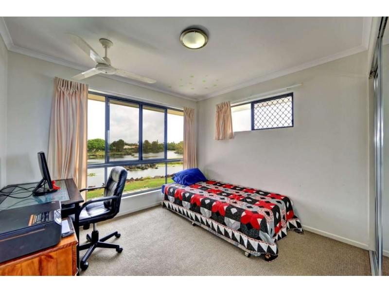 Villa 23, 4 Bargara Lakes Drive, Bargara QLD 4670