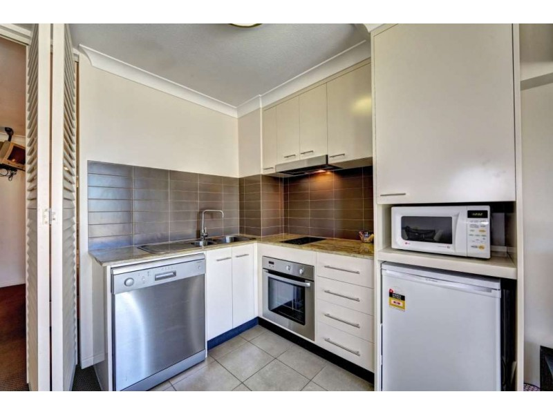 Unit 110 The Point, 23 Esplanade, Bargara QLD 4670