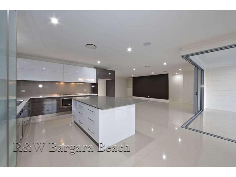 3 Osprey Street, Bargara QLD 4670