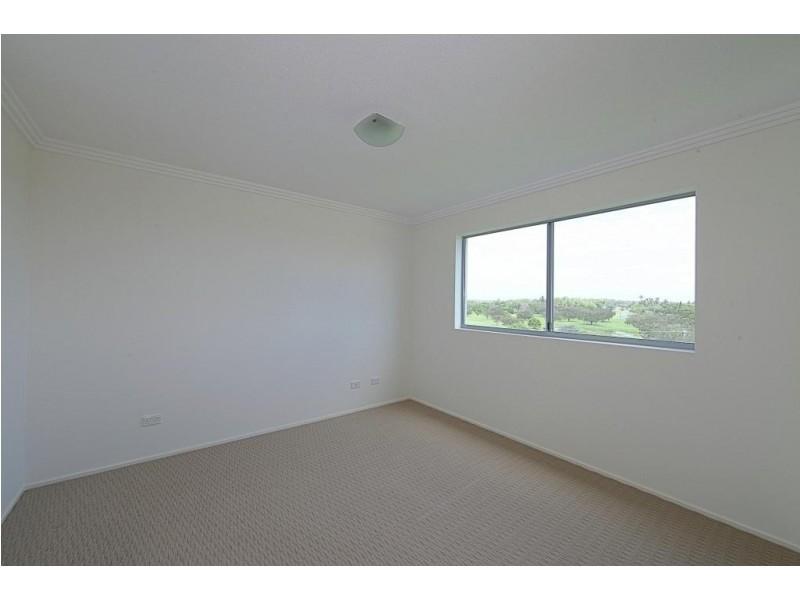 """Unit 41 """"Dwell"""" 107 Esplanade, Bargara QLD 4670"""