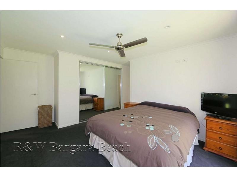 Unit 2 Beach Break, 6 McDougall Street, Bargara QLD 4670