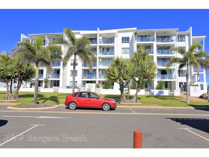 209/23 Esplanade, Bargara QLD 4670