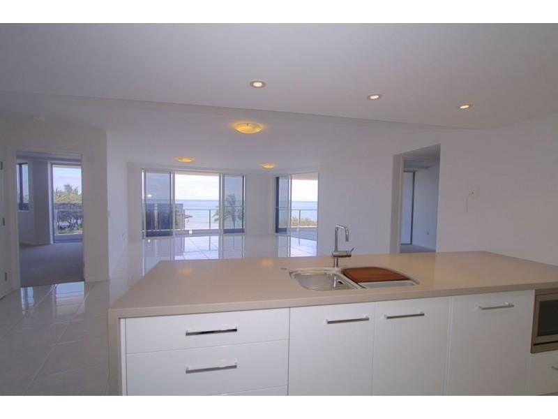 Unit 202, Silverpoint, 47 Esplanade, Bargara QLD 4670