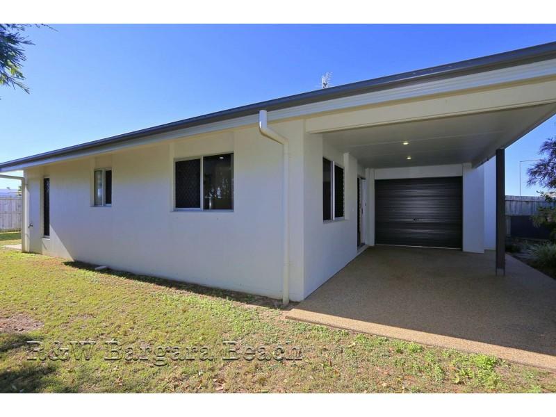 Villa 1, 2 Savannah Court, Bargara QLD 4670