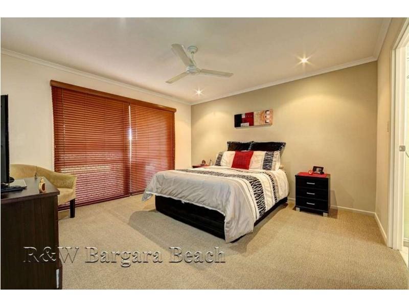 13 Wearing Road, Bargara QLD 4670