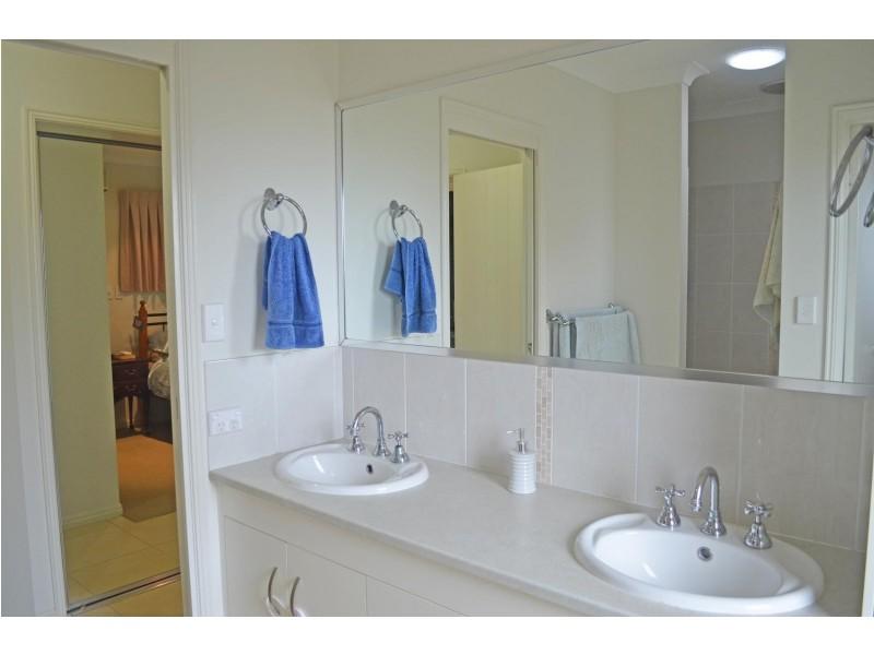 18 Chantilly Street, Bargara QLD 4670