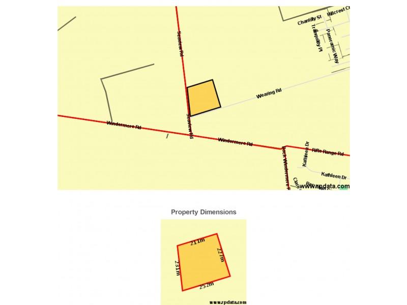 311 Seaview Road, Bargara QLD 4670