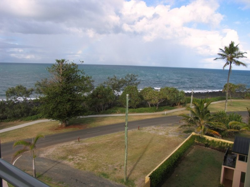 Unit 308, The Point, 23 Esplanade, Bargara QLD 4670