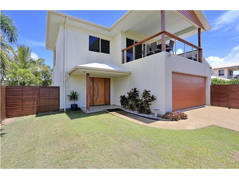 276 Woongarra Scenic Drive, Bargara QLD 4670