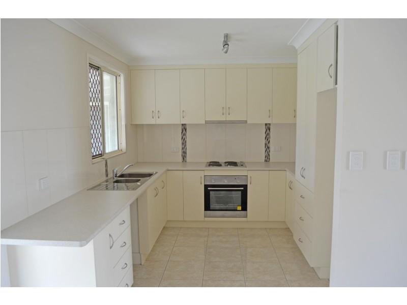 28a Croft Street, Bargara QLD 4670