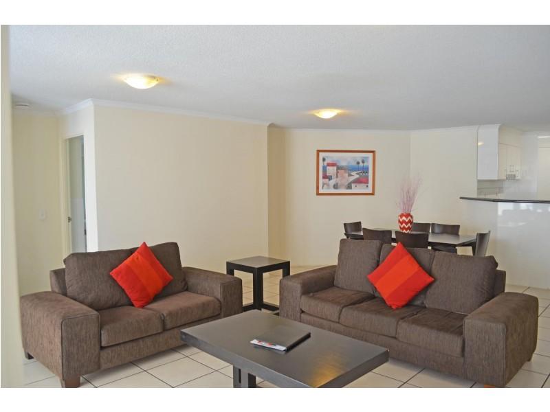 23/2 Baxter Street, Bargara QLD 4670