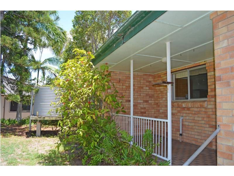 11 Clarke Street, Bargara QLD 4670