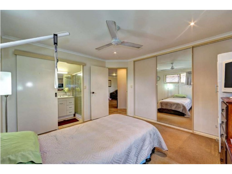 38 Bargara Lakes Drive, Bargara QLD 4670