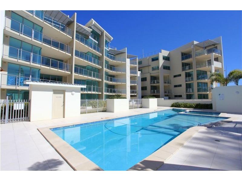 Unit 40, Dwell, 107 Esplanade, Bargara QLD 4670