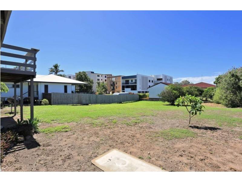 6 See Street, Bargara QLD 4670