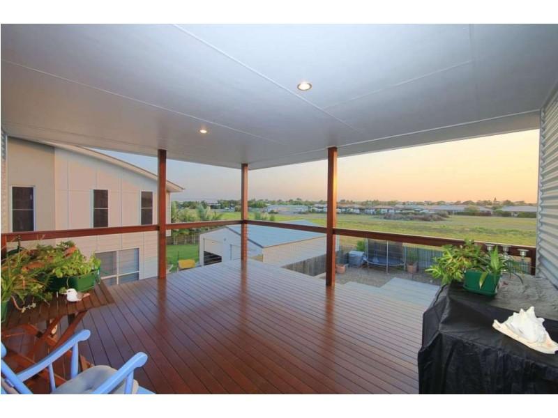 132 Woongarra Scenic Drive, Bargara QLD 4670