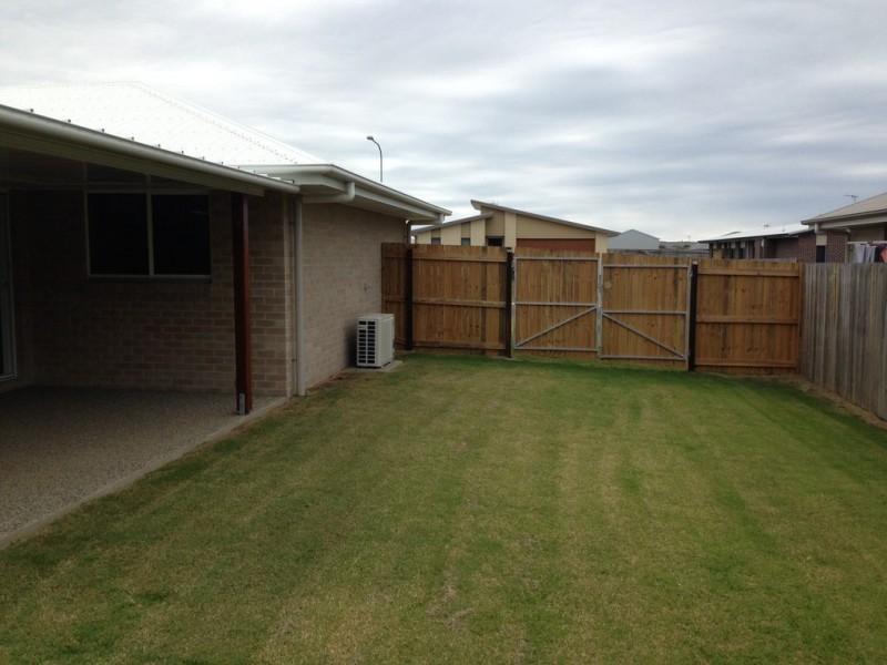 5 Sorrento Drive, Bargara QLD 4670