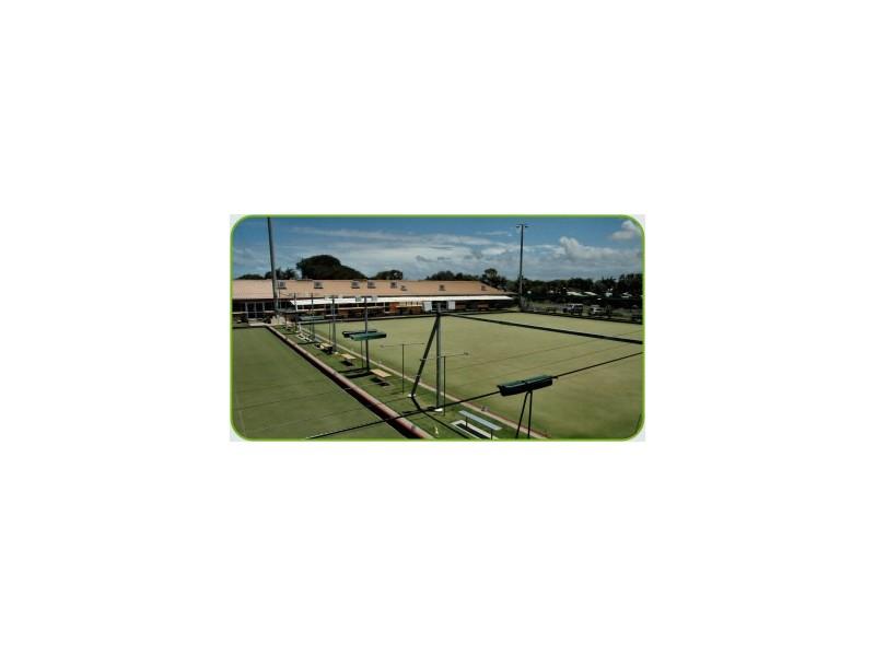 111, 112, 114 Bunker Court, Bargara QLD 4670