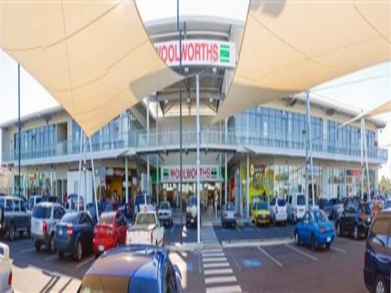 12 (Lot 117) Sorrento Drive, Bargara QLD 4670