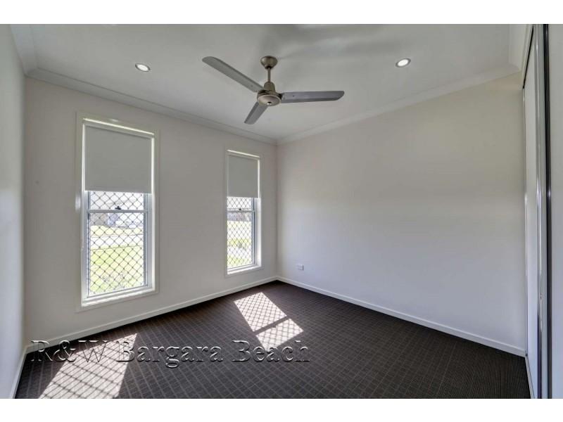 9 Chantilly Street, Bargara QLD 4670