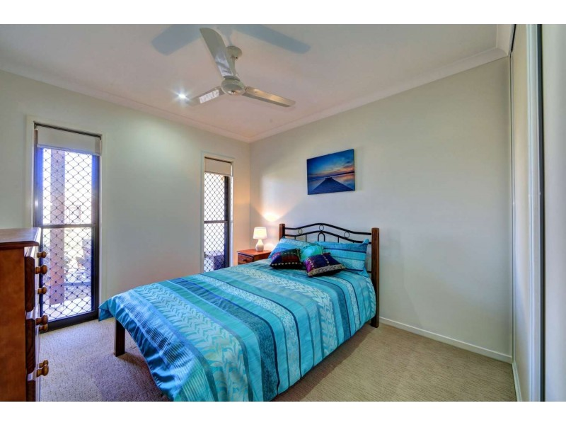 16 Atlantis Boulevard, Bargara QLD 4670