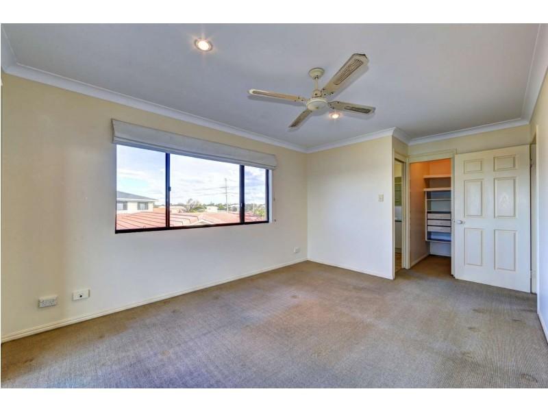 151b Woongarra Scenic Drive, Bargara QLD 4670